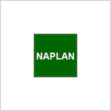 cover image of article NAPLAN 2014 notification of report issues