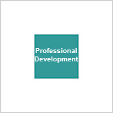 cover image of article Professional development for Speech and Drama teachers