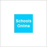 cover image of article Schools Online open for Year 11 grades, VET competencies/workplace hours and Life Skills outcomes